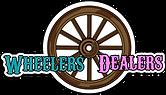 WheelersDealers.png