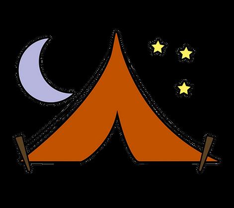Camping 30 amp