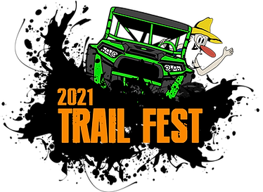 TrailFest.png