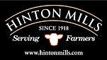 Hinton-mills-logo-header.jpg