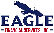 eagle_logowh.png