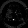 logo mathis2.png