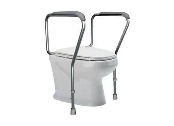 Alça para Vaso sanitário - 100 kgs