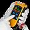 Thumbnail: Oxímetro Pulso - PC66B
