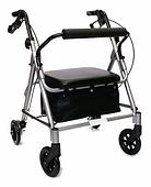 andador-4-rodas-dobravel-banco-e-cesto-D