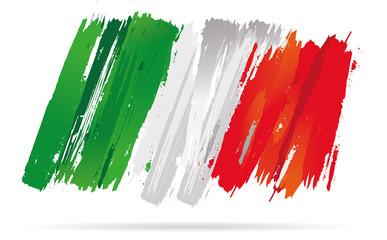 echanges italie