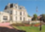 CHAVILLE-N-156-mairie.png