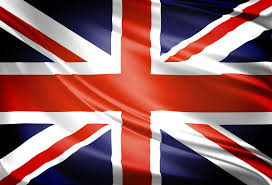 echanges great britain