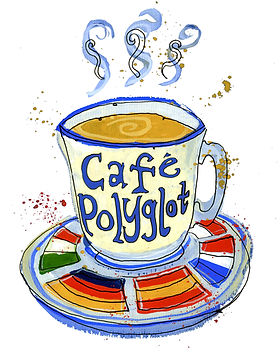 cafe-polyglot-logo1.jpg