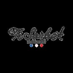 logo tisorbet.png
