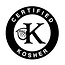 kosher-certification-consultancy-service