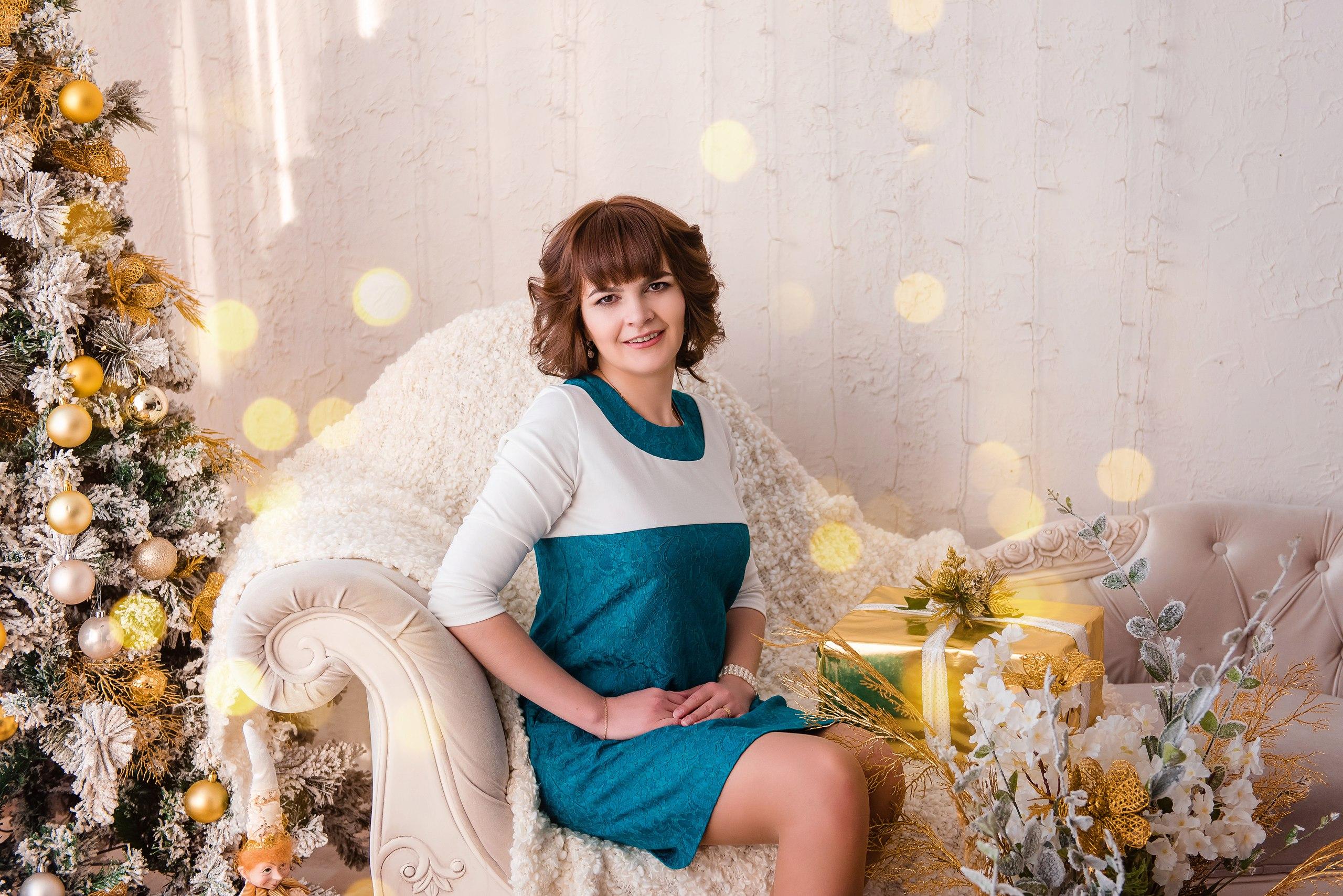 Светлана  Петрова (г.Чебоксары):