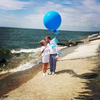 Ирина и Николай (г.Новосибирск).jpg