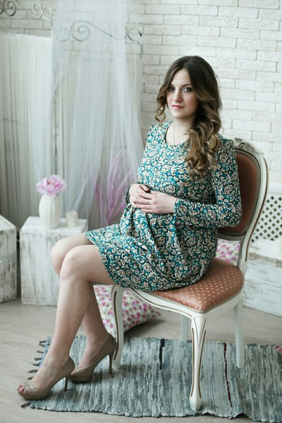 Вероника Шмидт (г.Новосибирск)