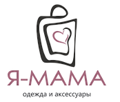 Logo_dlya_pechati_A4_edited_edited.png