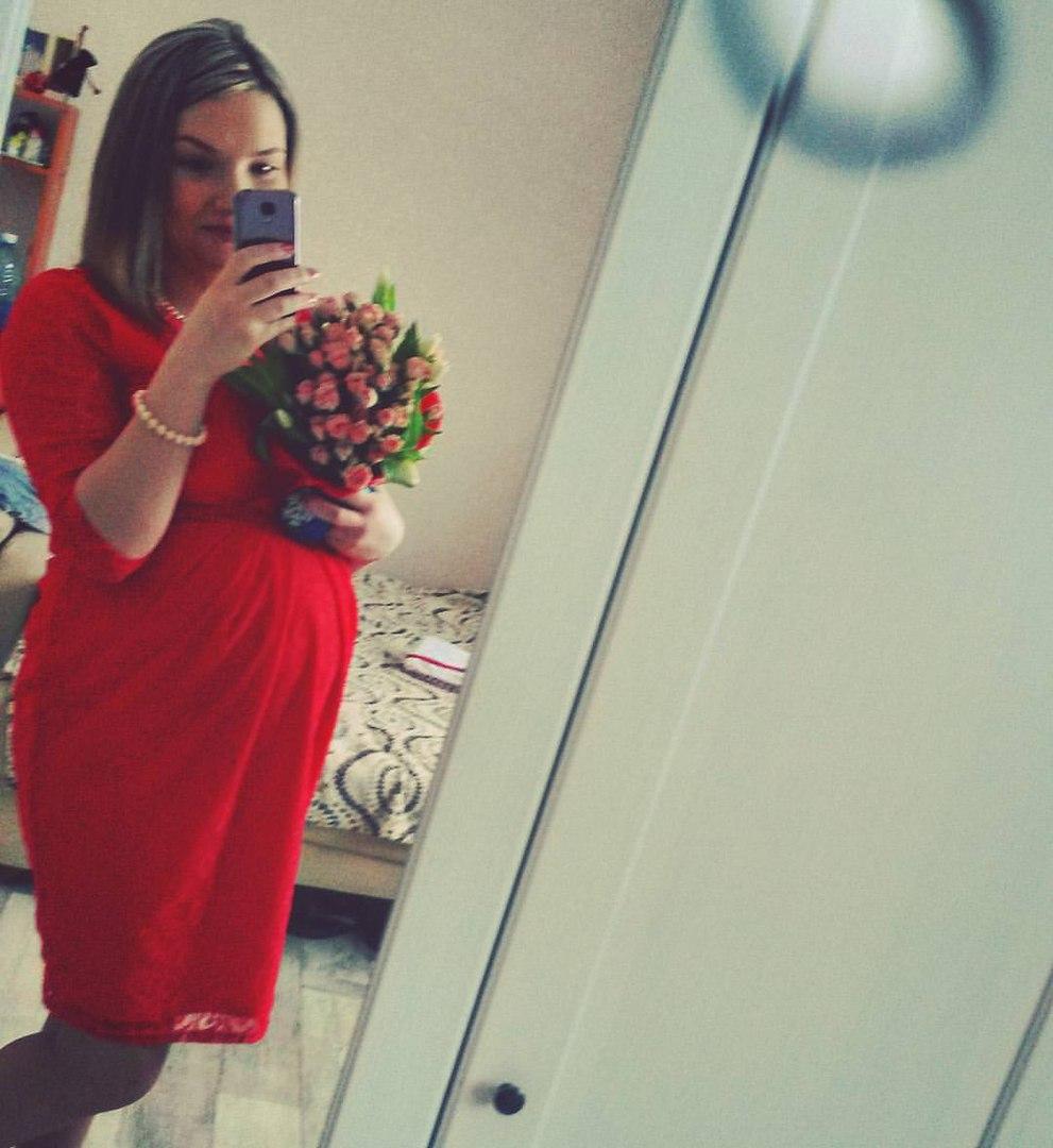 Дарья Наконечная (г.Новосибирск)