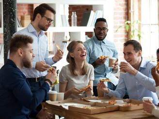 La marque employeur - 5 conseils