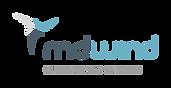 mdwind_logo.png