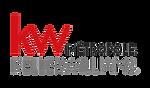 KW-LOGO-KW-METROPOLE3.png