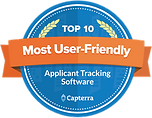 Capterra_Top10_UserFriendly_large.png