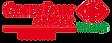 Carrefour Market G Logo.png
