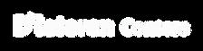 Dieteren_Centers_Logo.png
