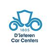 DieterenCC_Logo.png