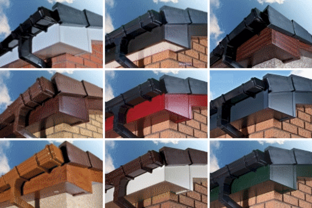 fascia-soffit-barge-board-choices.png