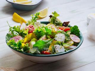 Томас ДеЛауэр: Разница между кетогенной и палео диетами.