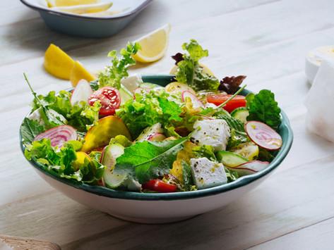 What food/diet for what vibration? Omnivorism, vegetarianism, veganism, breatharianism.