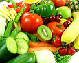 Nutritional therapy, Nutritionist, Dietician, Nutrition