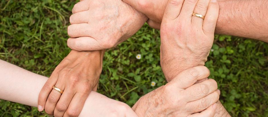 Projet de conciliation famille-travail - sondage sur les besoins des travailleurs