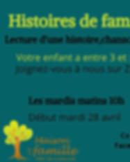 Histoires de familles.png