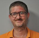 Guillaume Renard-Renaud, Maison de la fa