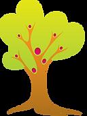 Logo Maison de la famille de Coaticook.p