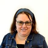 Isabelle Robidas.JPG