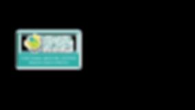 Logos%20fmca_edited.png