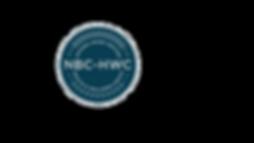 Logos%20nbwch_edited.png