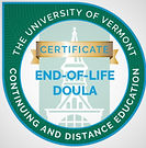 Doula%20Cert%20for%20Rhy_edited.jpg