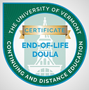 Doula Cert for Rhy.png