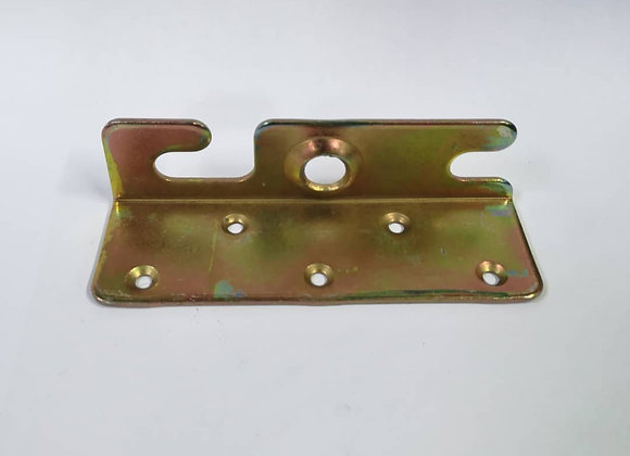 Bedding Hook Bracket Type B