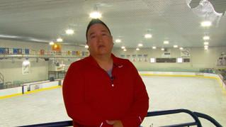 Kenny Fontaine : info École de hockey