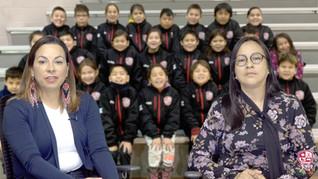 Programme de développement hockey école PDHÉ 2021 2022