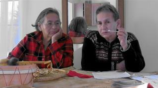 SOS Caribou, Les populations de caribou sont en déclin.
