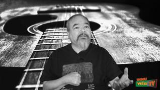 Philippe McKenzie, L' origine de la musique contemporaine innu.