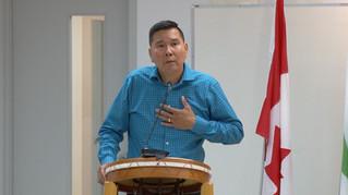 Investissement de 3,4 M$ d'Ottawa