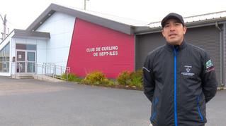 Tournoi de curling Mamuitetau