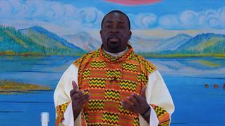 Ali Nnaemeka Omi