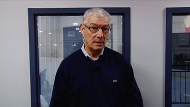 René pothier