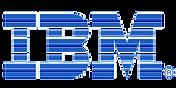 IBM-Logo-Design-1972-present.png